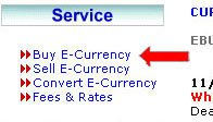 buy-e-currency