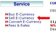 sell-e-currency-ebuy-egold