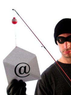 phishing-estafas