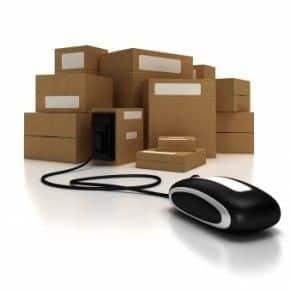 dropshipping-comercio-electronico