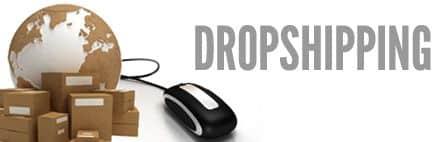 Consejos-sobre-dropshipping