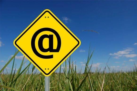 Como-tener-el-mejor-Email-Marketing