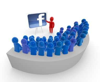 anuncios-facebook