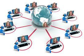 Webinar y videoconferencias