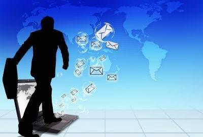 La importancia de las Listas de Email Marketing