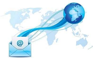 Principales Software para campañas de Email Marketing