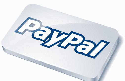 Paypal ahora disponible en Paraguay