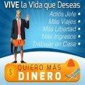 Vida777-125x125.jpg