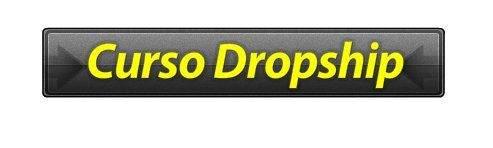 curso-dropshipping