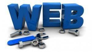 Herramientas necesarias para iniciar un negocio en Internet