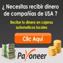 payoneer-125.png