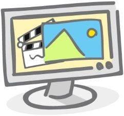 videos mensajes getresponse